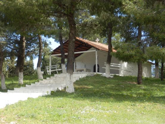 dafni-eikones