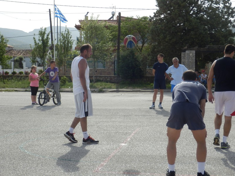 tournoua-mpasket-voley-pyli