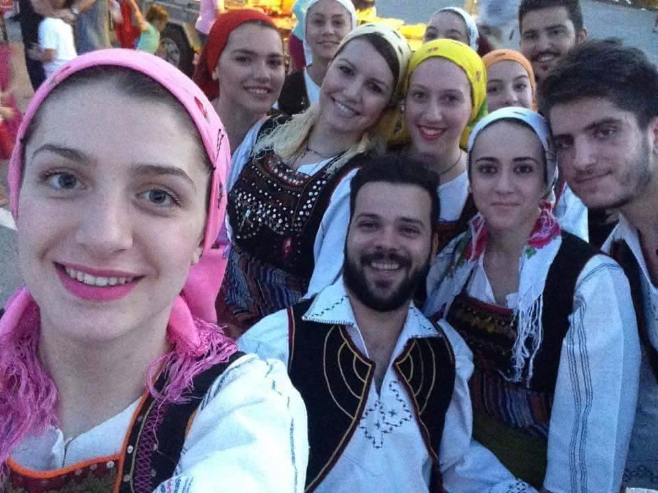 3o_festival