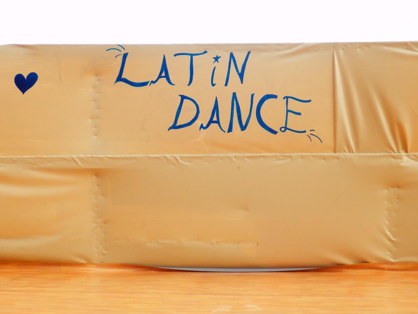 latin_proetoimasia