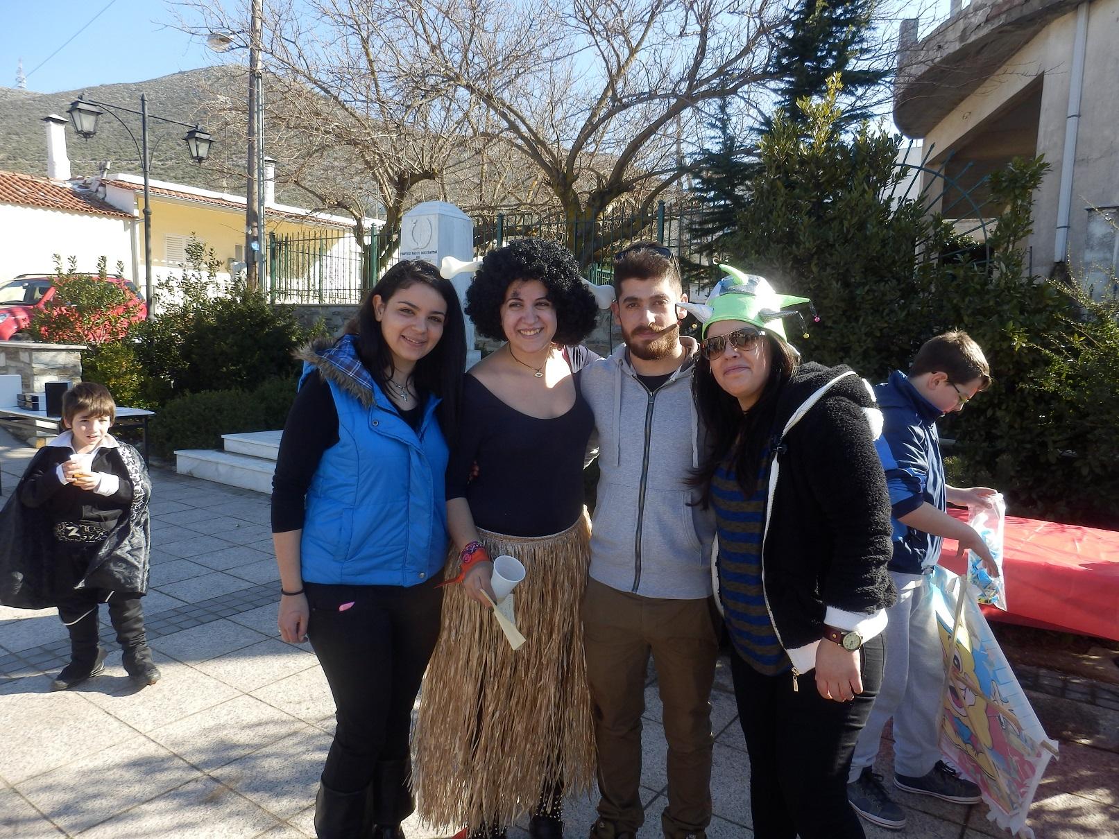 krymmenos_thisauros_21-02-2015